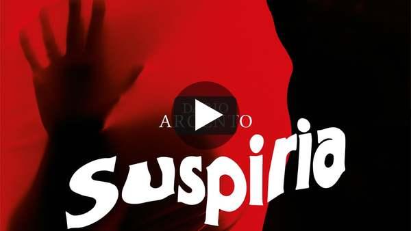 Video-essay gothische horror on Vimeo