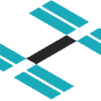ICX Station Transparency Report | ICX_Station