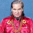 What Happened to Val Kilmer? He's Just Starting to Figure It Out. - The New York Times