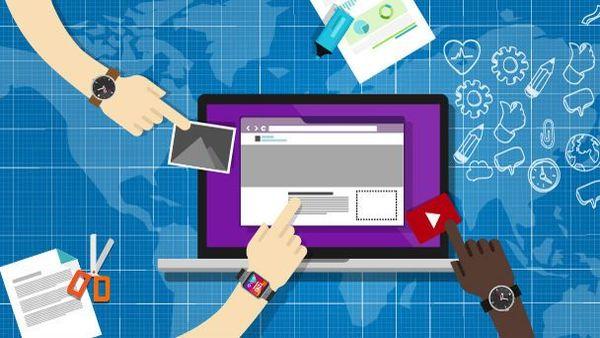 Creating the new online harms regulator