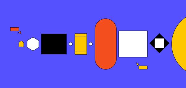 Inside Figma: the product design team's process