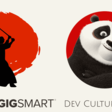 """Our dev culture is based on Bushido Samurai code"""
