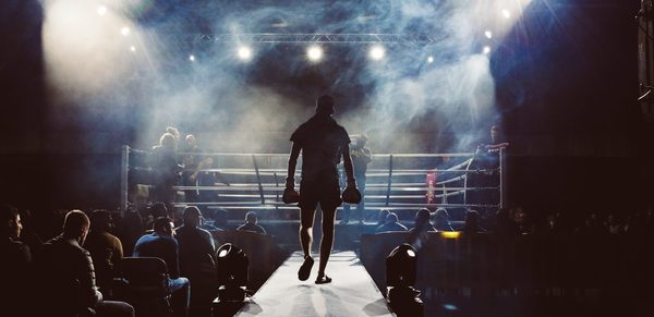 Instagram vs SoundCloud: the battle for the center of music culture