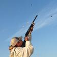 Canada Gun Ban Will Not Include Waterfowl Shotguns