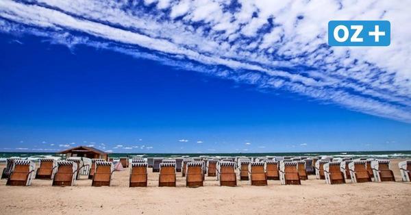 Wegen Corona-Vorschriften: Ostsee-Urlaub wird in diesem Jahr wohl teurer