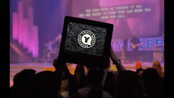 YQ2020 Highlight Video
