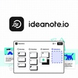Ideanote | Idea Management Platform on AppSumo