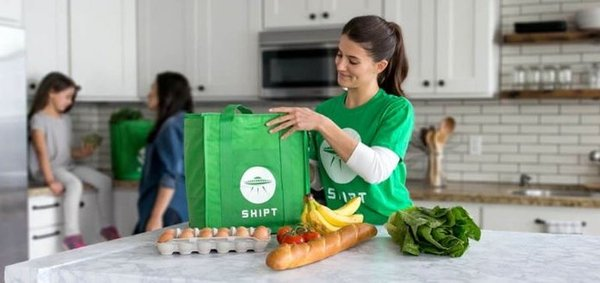 Shipt launches digital coupons for shoppers