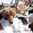 SCIF Launches Kamchatka Brown Bear Sweepstakes