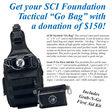 2020 SCIF Spring Fund Drive