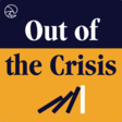 ‎Out of the Crisis by Eric Ries