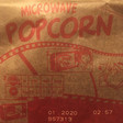Popcorn 2020 | Best New Tracks