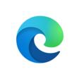Microsoft Edge opent de aanval op Google Chrome met nieuwe functie