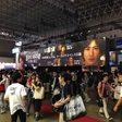 Tokyo Game Show 2020 is ook geschrapt - WANT