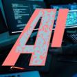 AI4Growth - Session #5