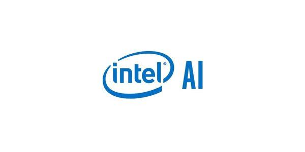 Intel Capital commits $132 million to 11 AI startups