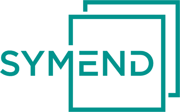 Symend raises $52 million to remediate consumer debt with data science
