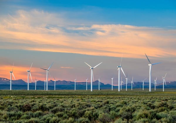 PacifiCorp readies huge solicitation for renewables, energy storage