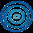 Release v1.4.0 · optuna/optuna · GitHub