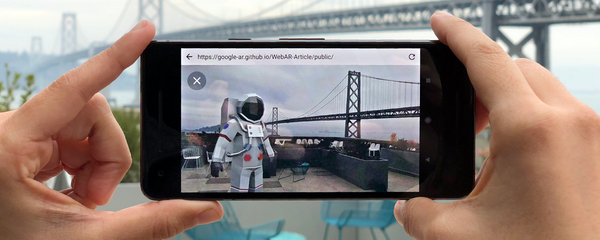 Virtual and augmented reality investment at 2013 levels in first quarter