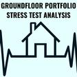 GROUNDFLOOR Portfolio Stress Test Analysis
