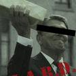 Joell Ortiz & KXNG Crooked ft. MRK SX - H.A.R.D.