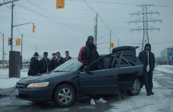 TOBi - 24 (Toronto Remix)