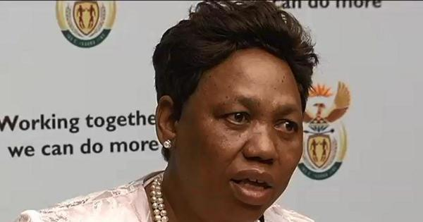 COVID-19: Education unions unhappy with department   eNCA