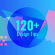 120+ Best Presentation Ideas, Design Tips & Examples - Venngage