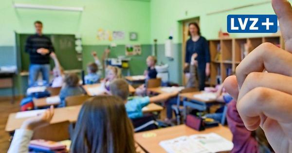 Kitas und Schulen öffnen: Das ist der Plan für den Wiedereinstieg in Sachsen