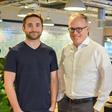 London Proptech Startup Goodlord Raises $13.1M To Streamline The Rental Process – Crunchbase News