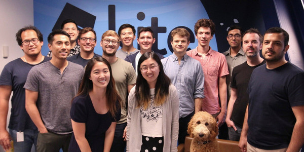 Kite launches Pro plan for its AI-powered Python code completions, adds JavaScript support