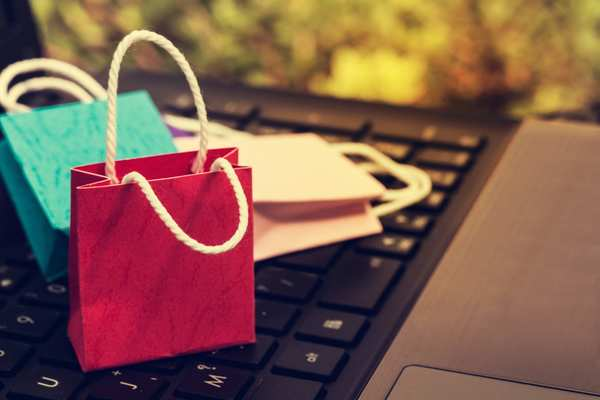 4 ways publishers are looking to partnerships to realise their eCommerce ambitions