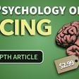 42 Pricing Tricks Based on Psychology & Neuroscience