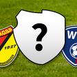 WVC en DOSR: 'In het seizoen 2021-2022 spelen we als fusieclub'