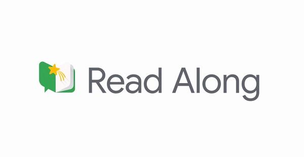 Google lance Read Along pour améliorer les capacités de lecture des enfants
