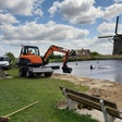 Natuurlijke zwemplekken binnenkort weer netjes