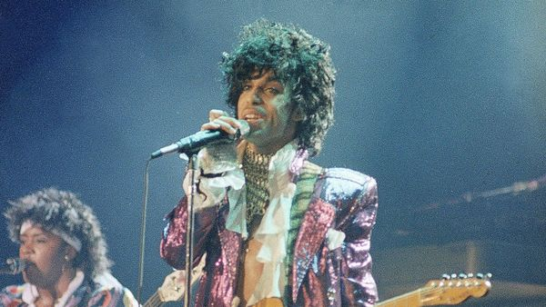 Want to Party Like It's 1985? Prince and the Revolution: Live Concert Will Stream on Youtube For a Limited Time