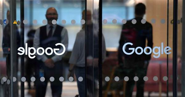 Current and ex-employees allege Google drastically rolled back diversity and inclusion programs