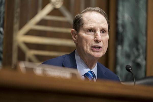 Senate defeats amendment to shield browsing histories in FISA searches