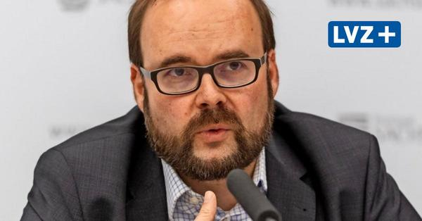 Kultusminister Piwarz im Interview: Darum öffnen in Sachsen schon alle Schulen und Kitas