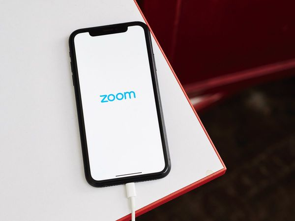 Zoom Sued by Church for Bible Class Hijacked by 'Sick' Porn