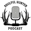 SCI featured on Soulful Hunter Podcast