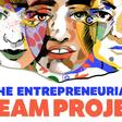 The Entrepreneurial Dream Project | Supermaker