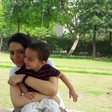 A Career 360 During Maternity Leave | A Mother's Day Interview with Kaggler Parul Pandey