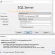 CDS T-SQL Endpoint pt. 1 - Connecting - Mark Carrington