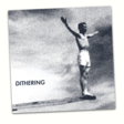 Dithering by Ben Thompson and John Gruber