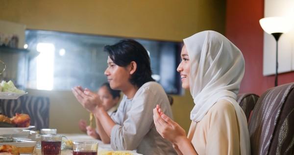 Ramadan Is More Beautiful Than Ever - ZORA