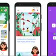 Read Along by Google, la nueva App para aprender a leer en casa