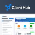 Client Hub:  Simplify Client Communication